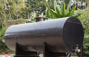 Petroleum Tank Compliance | Aaron Environmental Services Northeast located in Plantsville CT