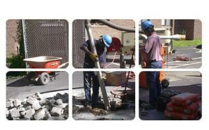 Environmental Services throughout the Northeast | Aaron Environmental Services Plantsville CT