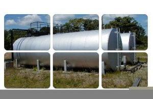 Petroleum Tank Testing | Aaron Environmental Plantsville CT