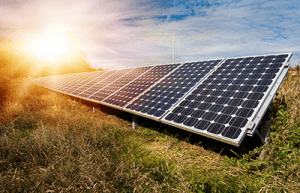 Solar Energy consulting | Aaron Environmental Services Plantsville CT