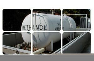 storage tanks - underground, above ground , bulk storage, water, chemical, fuel, gasoline, oil, petroleum, generator - made of steel, fiberglass, concrete or other - at gasoline stations, terminals, and industrial sites. We perform environmental audits, investigations, clean-ups, groundwater remediation, permitting, and planning. We're staffed with professional engineers, skilled tradesmen, licensed professionals, and trained petroleum technicians. We communicate via cell phones, email, and 24/7 web access to scheduling and reporting. We're different. Results driven. Quality assurance. Customer service. Preview our services - General Environmental, site assessments, consulting, planning; Field Environmental, monitoring, sampling, maintenance, geoprobe; Hydrogeological, groundwater testing, groundwater remediation, phase 2 and 3 assessments, treatment systems; Petroleum Compliance, leak detectors, stage II vapor recovery, tank tightness, Veeder Root TLS 350; Construction, vacuum excavation, drilling, site restorations; Tank Construction, cleanings, removal, installation, upgrades; Corrosion, cathodic protection, non-destructive testing, protective coatings
